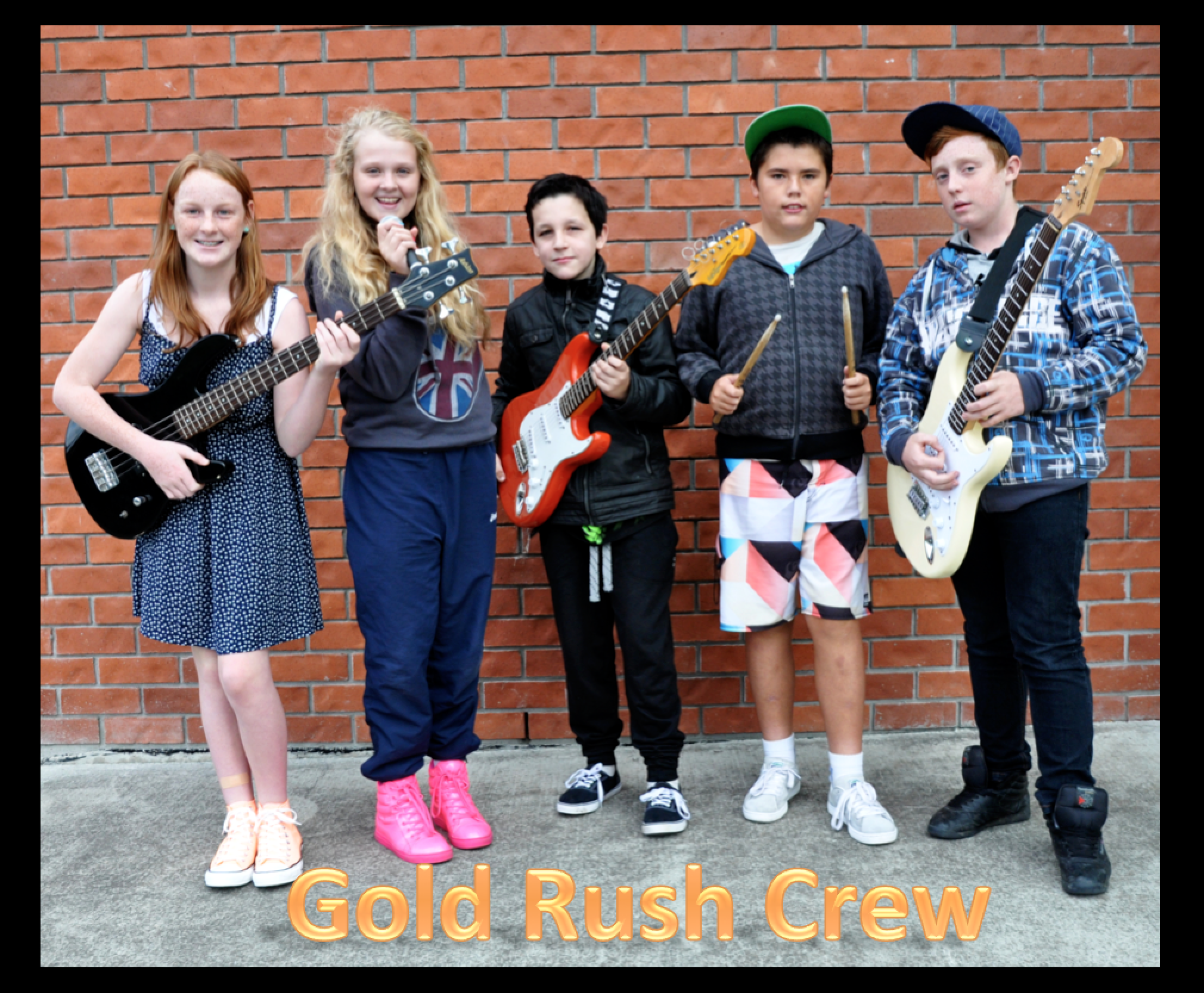 Gold rush Crew.png