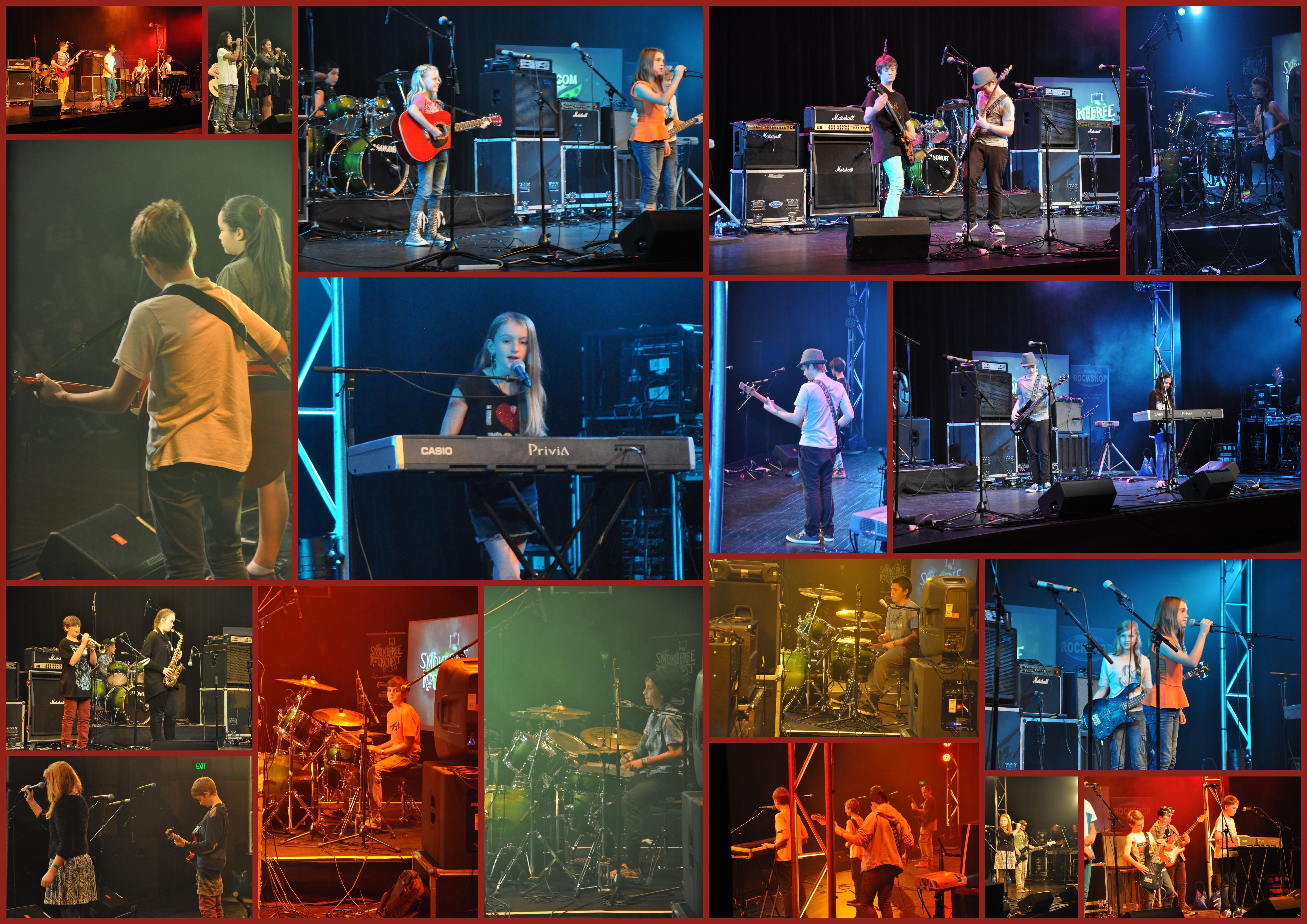 2014-05-14 RockQuest