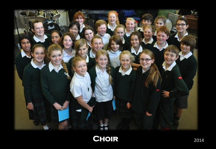 Slide25Choir