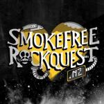 RockQuest 2015