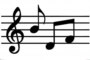 music-notes-border-clipart-eiMKrAdin