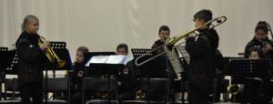 Jazz tour 5